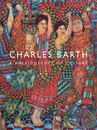 Charles-Barth-cover