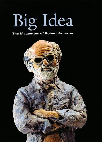 big_idea
