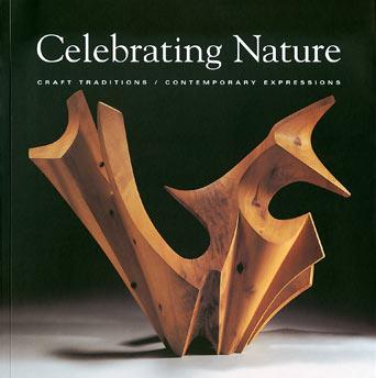 celebrating_nature