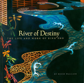 river_of_destiny
