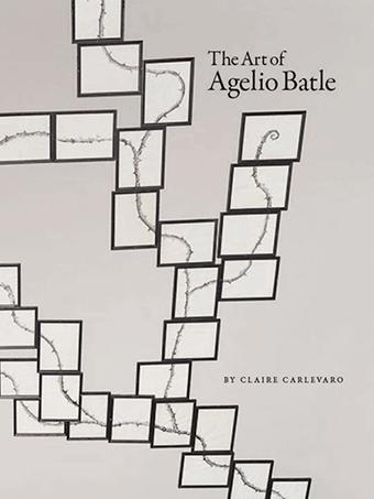 batle-cover-layout